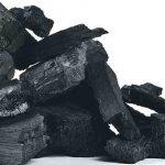 charcoal-left