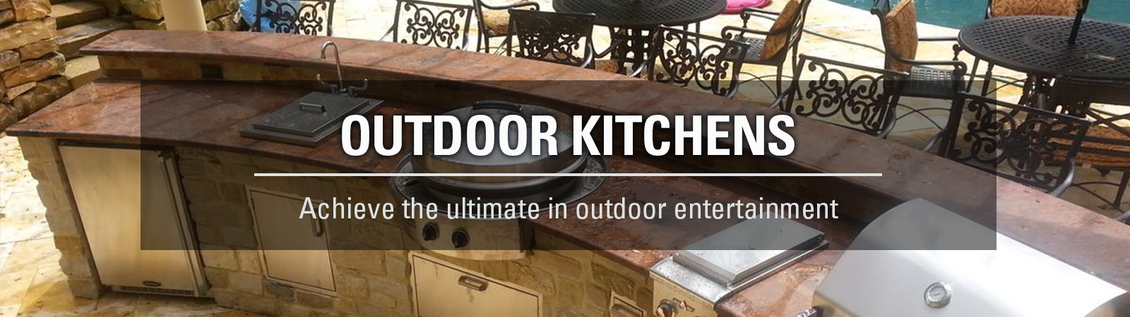 IMP05017_Affordable_Outdoor_Kitchens_Banner_2_111517