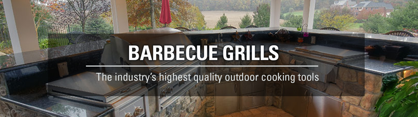 IMP05017_Affordable_Outdoor_Kitchens_Banner_3_111517