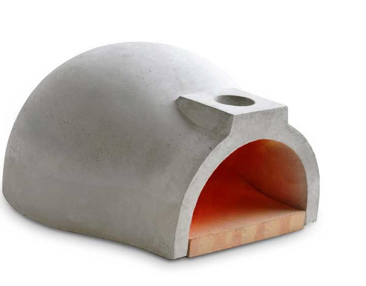 Californo Garzoni 260 Pizza Oven