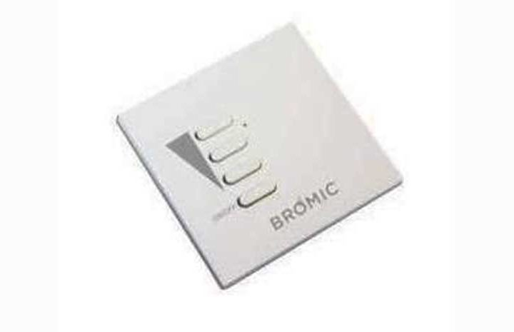 Bromic Heating Wireless Controller