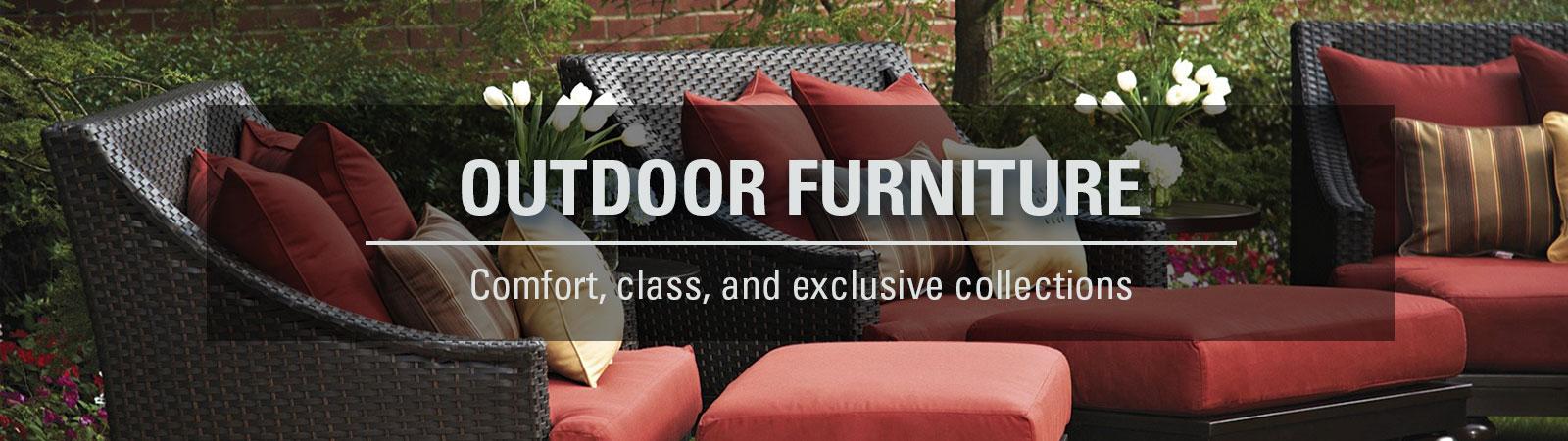 IMP05627_Affordable_Outdoor_Kitchens_Slider_2