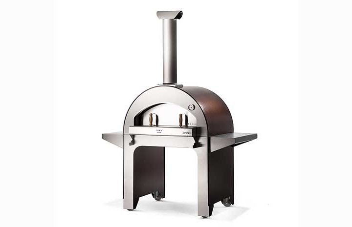 forno-4-pizze-alfa-pizza-oven-barbecue