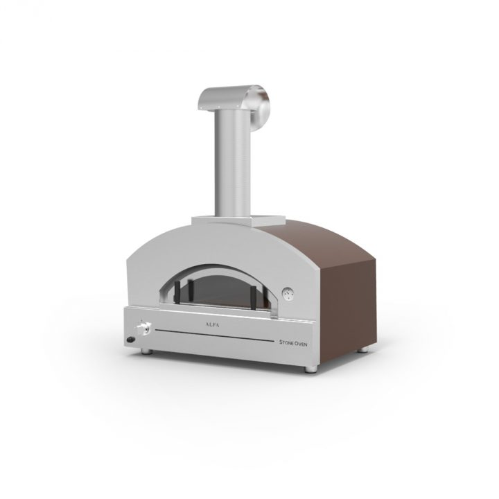 stone-oven-gas-fired-oven-usa-market