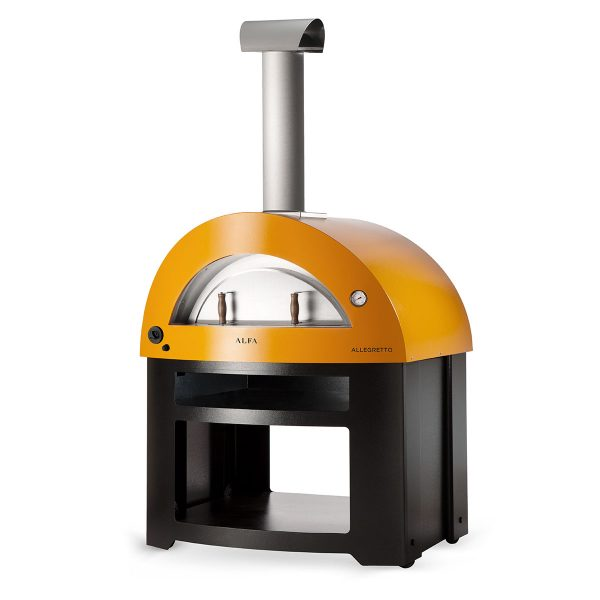 allegrotto-gas-oven-600x600