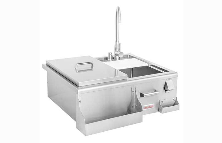 Ice Chest Bar Centers Amp Sinks Page 3 Of 4 Affordable