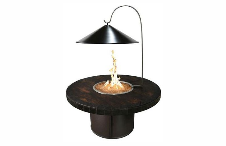 Covers Controls Amp Accessories Affordable Outdoor Kitchens