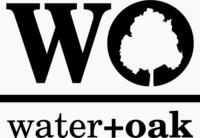 53c229ca ... Men's Skyline Long-Sleeve Pocket T-Shirt. SKU: AOT156. Water+Oak  Outdoor Co