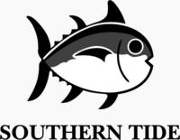 All Brands - Alabama Outdoors