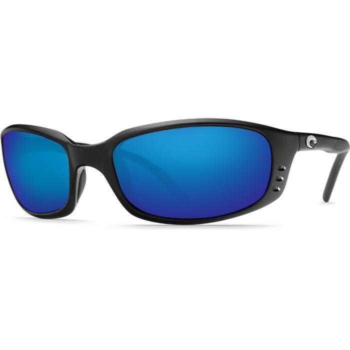 5c43ad8fe2 Costa Del Mar Brine 580G Mirror Polarized Sunglasses - Alabama Outdoors