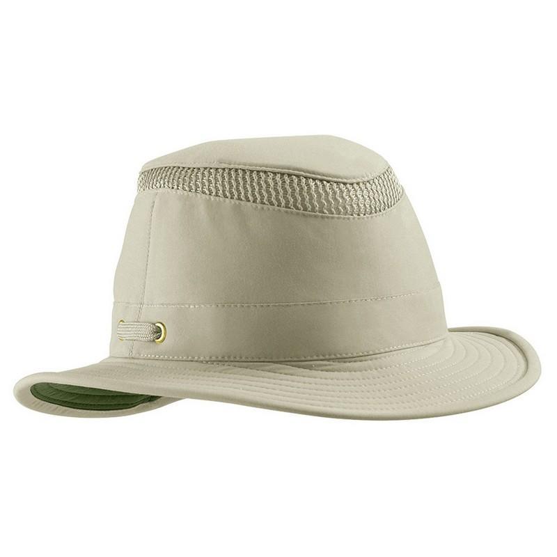Tilley LTM5 AirFlo Hat - Alabama Outdoors bc48ee2c01f