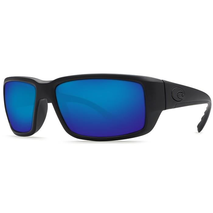 60b13680c9eae Costa Del Mar Fantail 400G Mirror Polarized Sunglasses - Alabama Outdoors