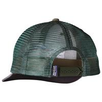 5a98188a26eb1 Patagonia Fitz Roy Trout Trucker Hat - Alabama Outdoors