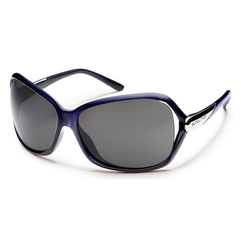 cac52296bf24 Suncloud Optics Symphony Polarized Sunglasses - Water and Oak Outdoor  Company