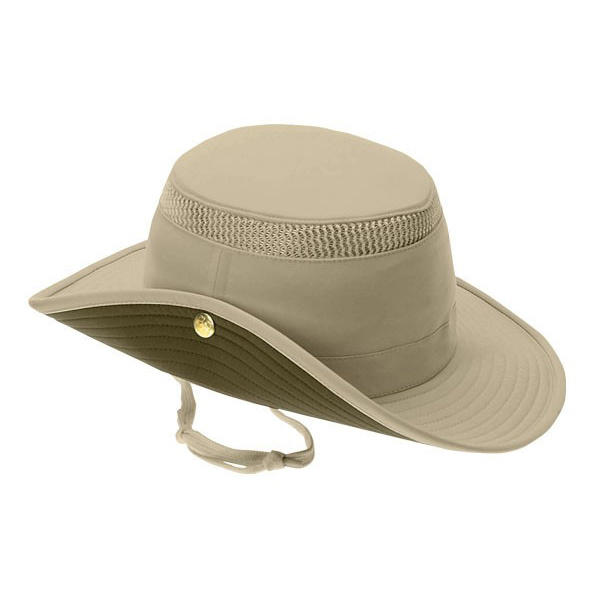 b93436b79719c Tilley LTM3 AIRFLO Hat - Alabama Outdoors