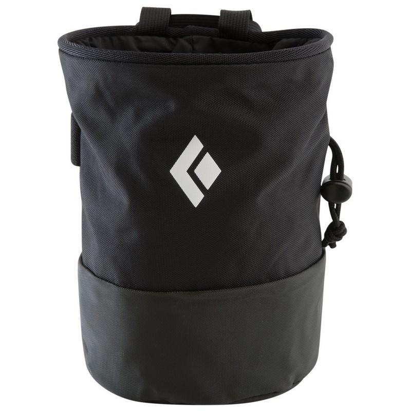 Резултат с изображение за black diamond mojo zip chalk bag