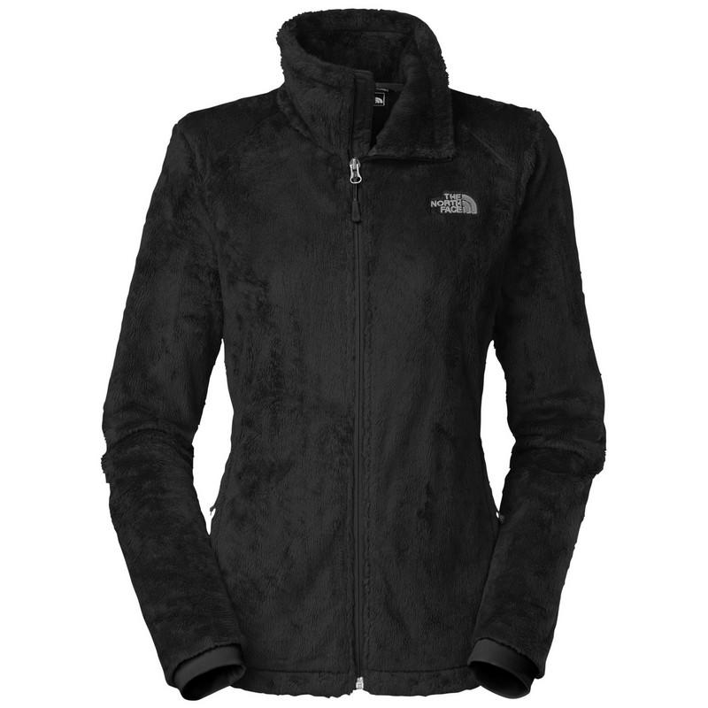 3ab3057b5865 The North Face Women s Osito 2 Jacket - Alabama Outdoors