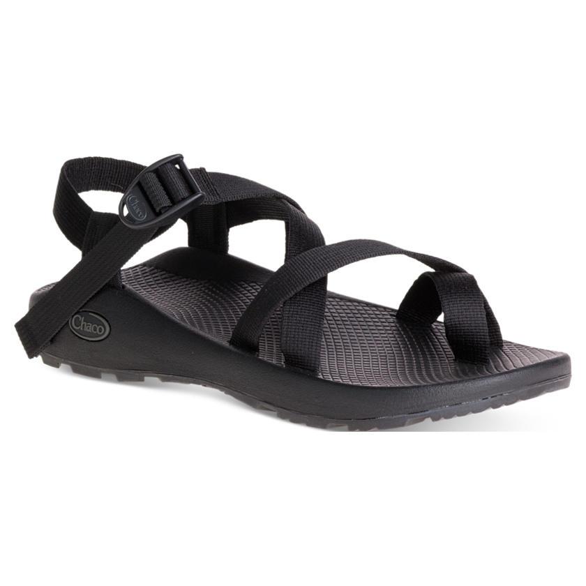 5f3d9de1d06 Chaco Men s Z 2 Classic Sandals - Water and Oak Outdoor Company