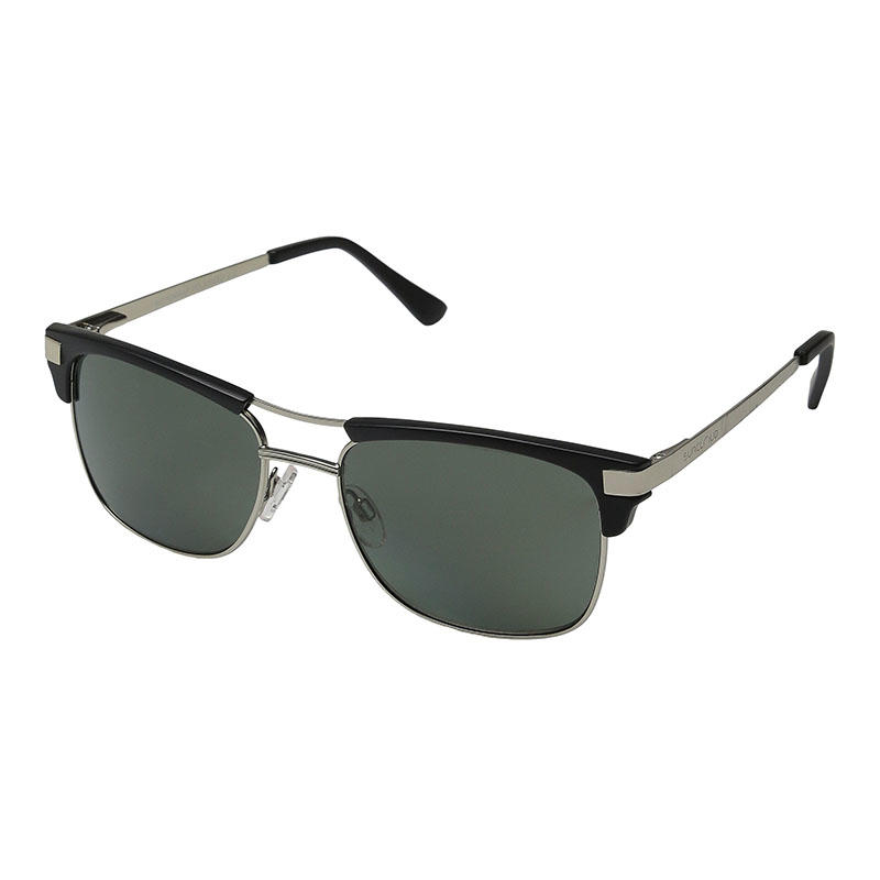 862b3137a5 Suncloud Optics Motorway Metal Alloy Polarized Sunglasses - Alabama ...