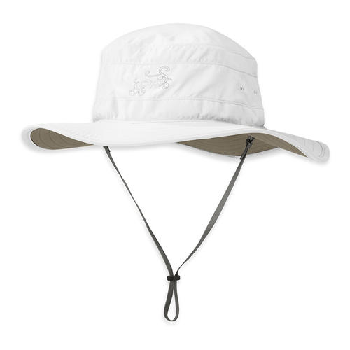 e3e5178eb4ac1 Outdoor Research Women s Solar Roller Hat™ - Water and Oak Outdoor ...