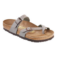 9f374c4cb7f4 Birkenstock Women s Mayari Sandals - Alabama Outdoors