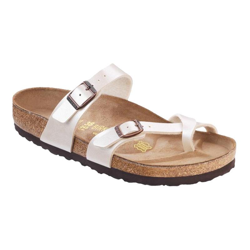 Birkenstock Sandals - Alabama Outdoors ebfaa48704