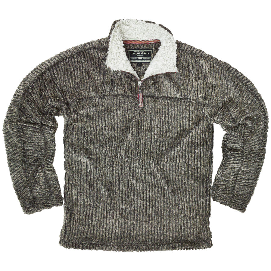 Women's Pullovers - Alabama Outdoors