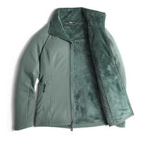 the north face women s lisie raschel jacket alabama outdoors