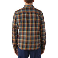 42f05fdf224 Patagonia Men s Lightweight Fjord Flannel Long-Sleeve Shirt - additional