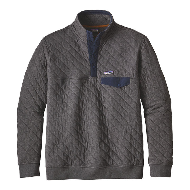 Men's Pullovers - Alabama Outdoors