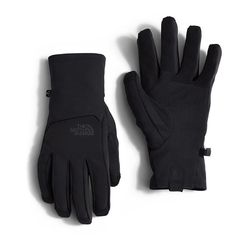 b5e603af44e71 The North Face Men s Canyonwall Etip Gloves - Alabama Outdoors