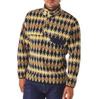 d6b1ffd5a1b Patagonia Men's Synchilla Snap-T Fleece Pullover