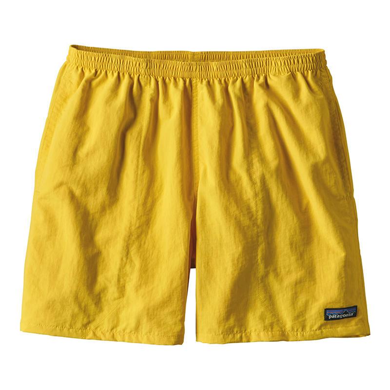 d67cb0809d66 Patagonia Men s Baggies Shorts - 5
