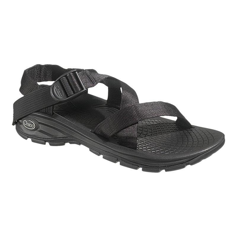 d9a7edca34c Chaco Men s Z Volv Sandals - Alabama Outdoors
