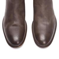 880ab11c04a Frye Men's Chris Chelsea Boots