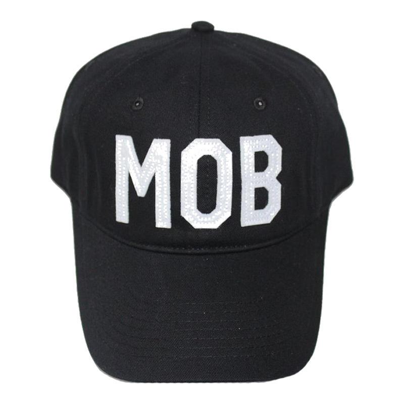 6588c3e7c6e Aviate MOB Hat - Mobile - Alabama Outdoors