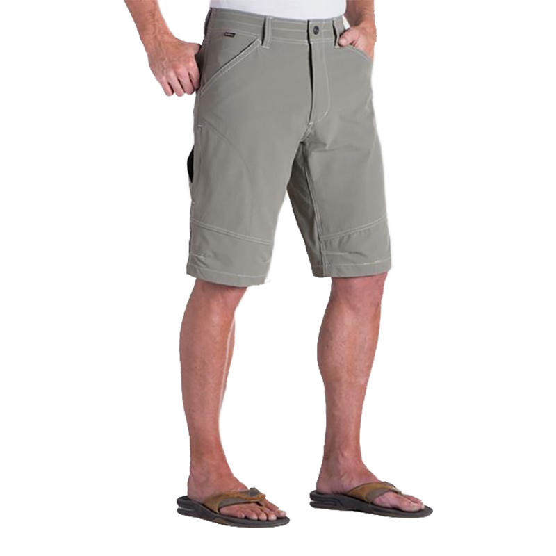 KÜHL Men's Renegade Shorts - 12