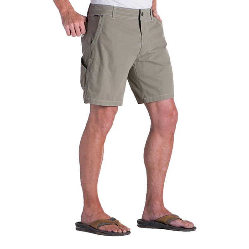 252239cf08 KÜHL Men's Ramblr Shorts - 8