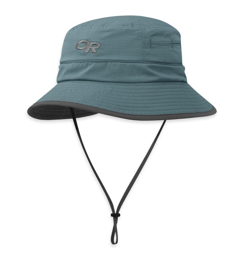 Outdoor Research Sombriolet Sun Bucket™ Hat - Alabama Outdoors 2b827a990ec