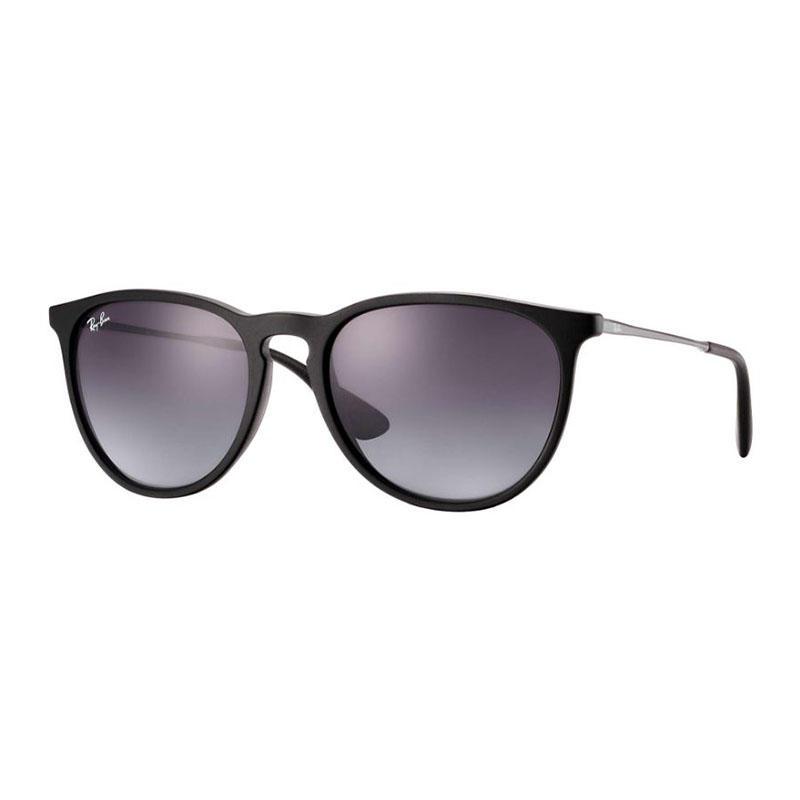 025d137075 Ray-Ban Erika Classic Sunglasses - Alabama Outdoors