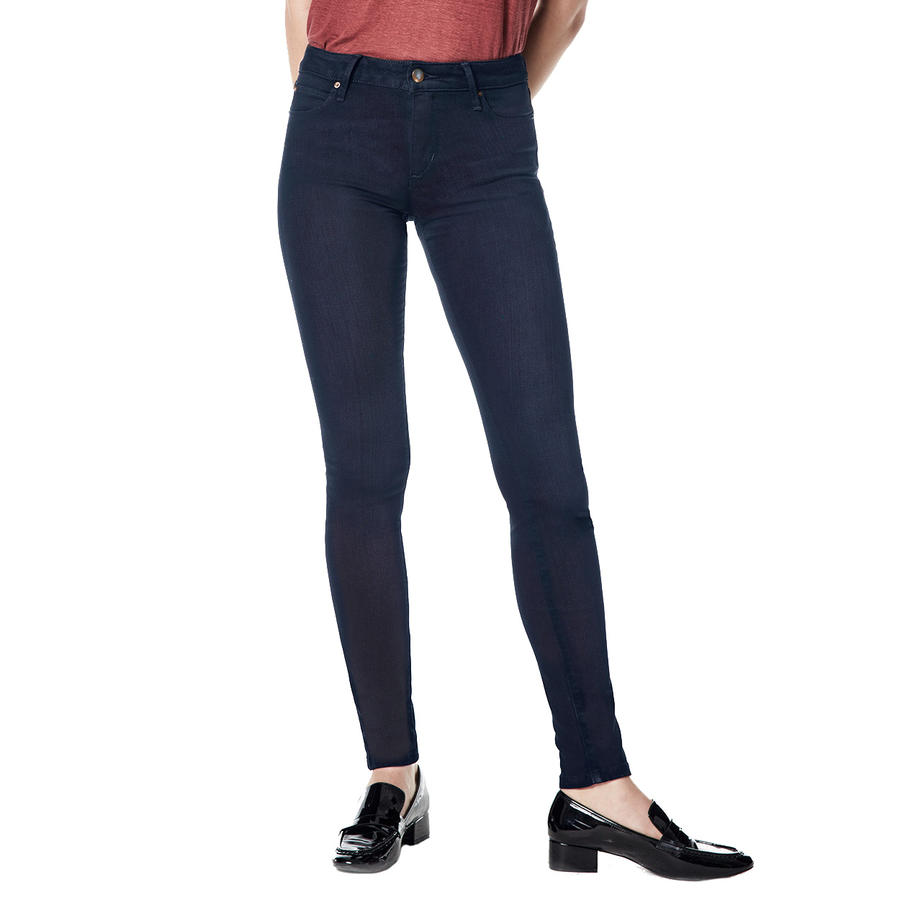f3bdfcc512cc Joe's Jeans Women's Honey Skinny Jeans - Alabama Outdoors