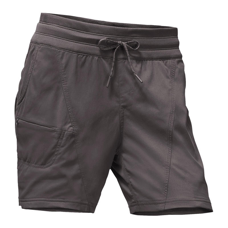 b894b8604a1 The North Face Women s Aphrodite 2.0 Shorts - Alabama Outdoors