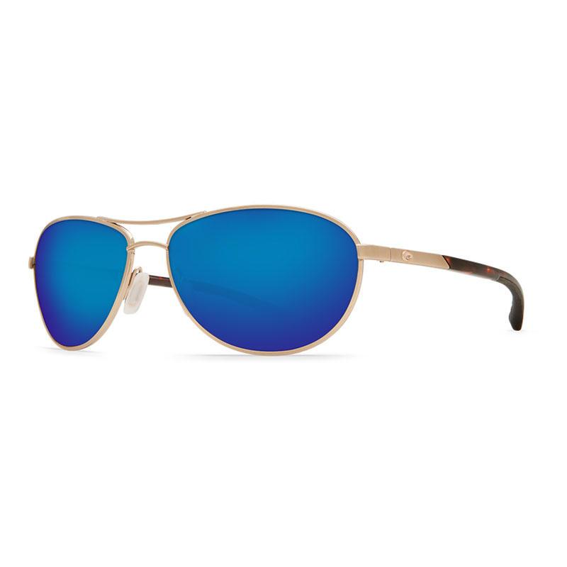 adf284e0da2e4 Costa Del Mar Women s KC Sunglasses - Alabama Outdoors