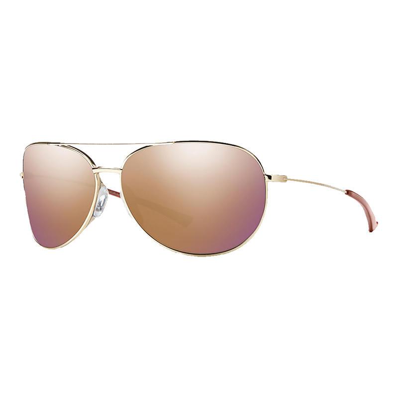 b06f17f6bbb1b Smith Rockford Slim Sunglasses - Alabama Outdoors