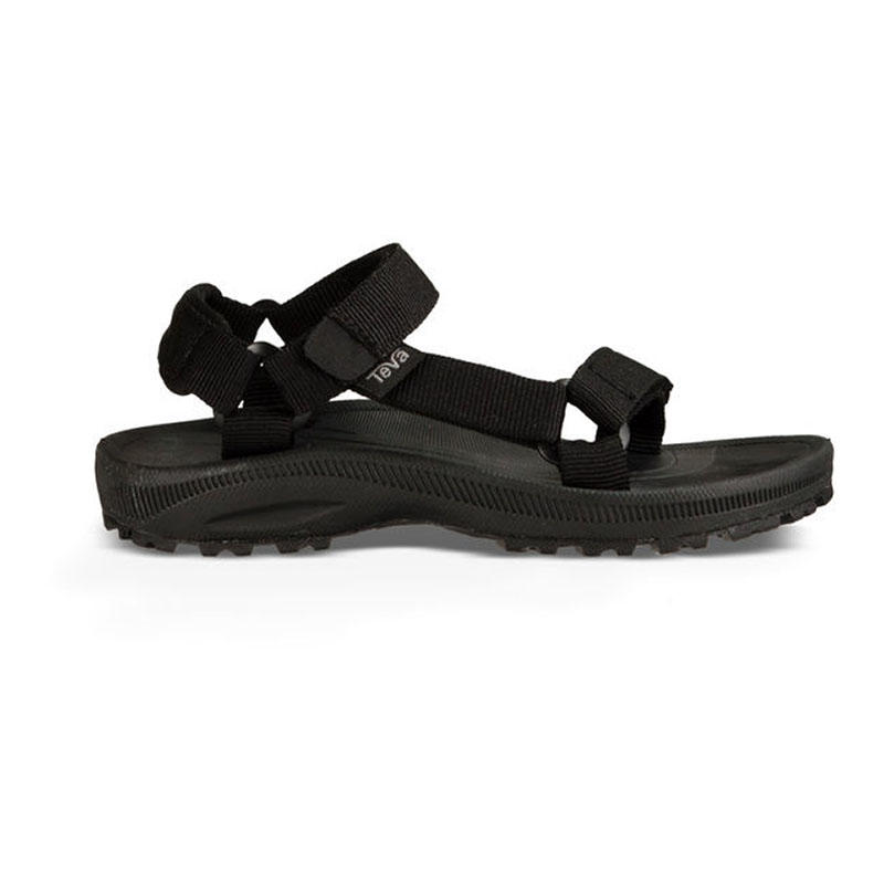 a99f7625f7d3e Teva Kids  Hurricane 2 Sandals - Alabama Outdoors