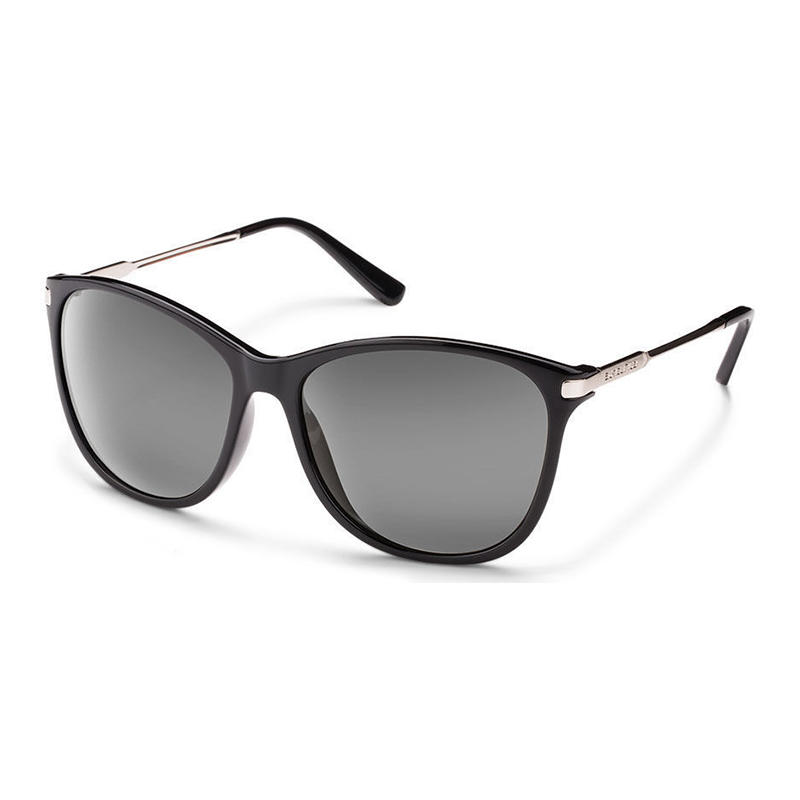 df6e7e542bc0 Suncloud Optics Nightcap Sunglasses - Water and Oak Outdoor Company