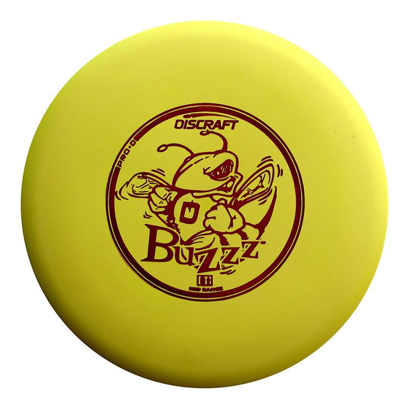 338b555dcc2 Discraft Disc Golf Mid-Range Discs with Pro D Plastic - Alabama Outdoors