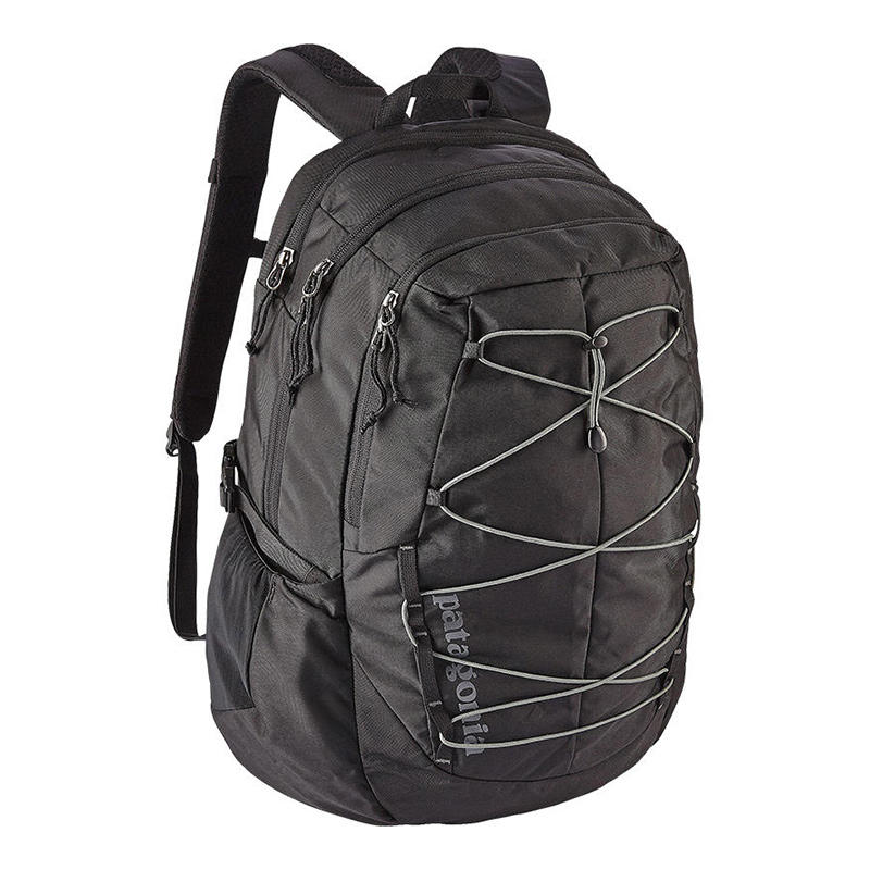 Patagonia Chacabuco Pack - 30L - Alabama Outdoors ed514607a7