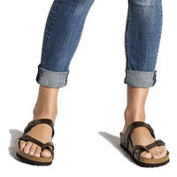 1252a9c4156 Birkenstock Women s Mayari Sandals - Water and Oak Outdoor Company