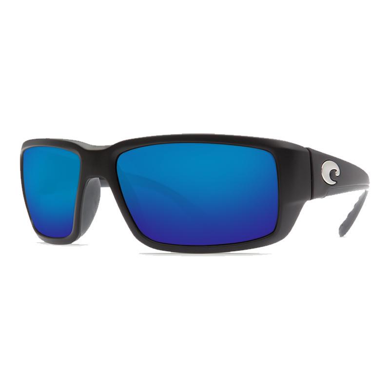 fb299df82ee Costa Del Mar Fantail 580P Mirror Polarized Sunglasses - Alabama Outdoors